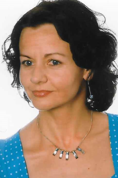 Barbara Borysiuk